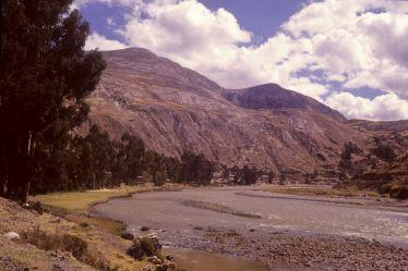Peru 009