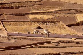 Peru 012