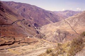 Peru 014