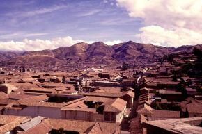 Peru 022