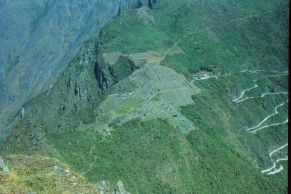 Peru 024