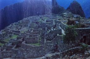 Peru 025