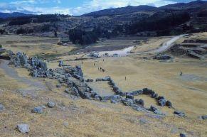 Peru 026