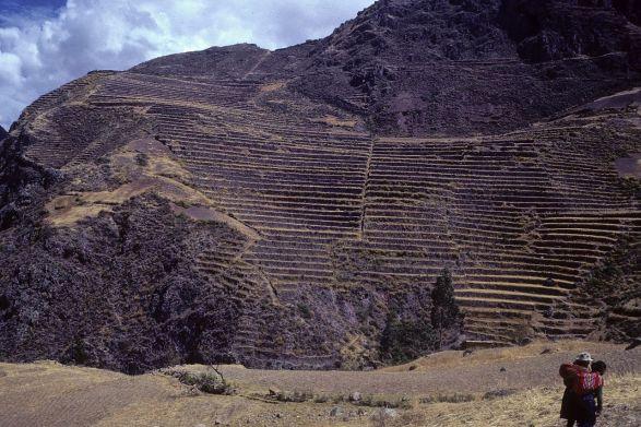 Peru 029