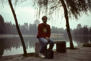 China 032