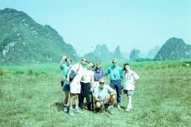 China 033