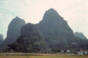 China 039