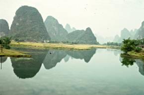 China 041
