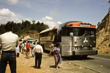 Guatemala 008