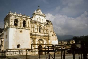 Guatemala 013