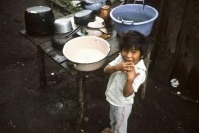 Guatemala 025