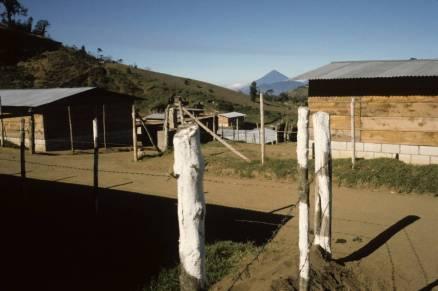 Guatemala 047