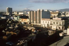 Guatemala 050