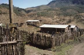 Guatemala 051