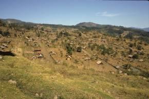 Guatemala 057