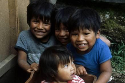 Guatemala 065