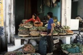 India - CWY Exchange 020
