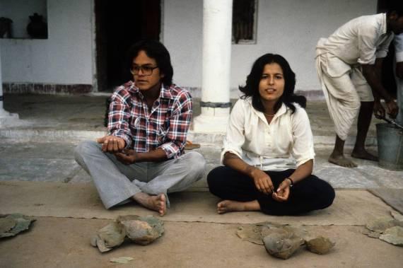 India - CWY Exchange 072