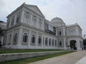 Singapore 007