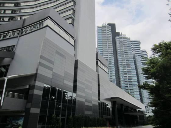 Singapore 015