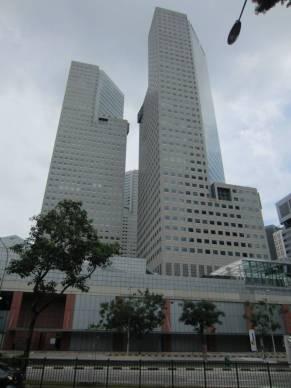 Singapore 018