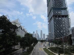 Singapore 020