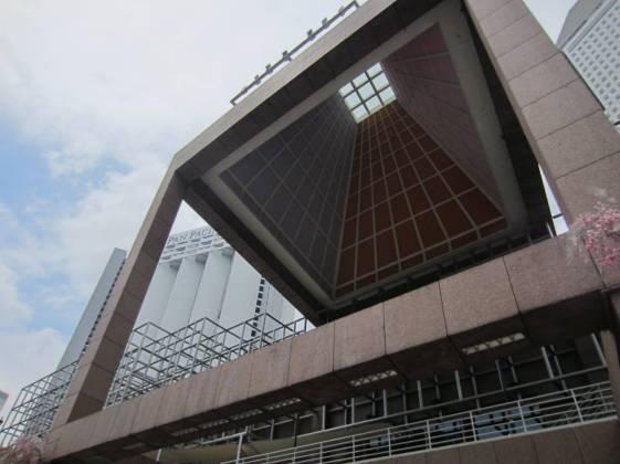 Singapore 026