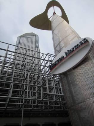 Singapore 027