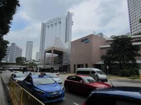Singapore 028