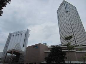 Singapore 029