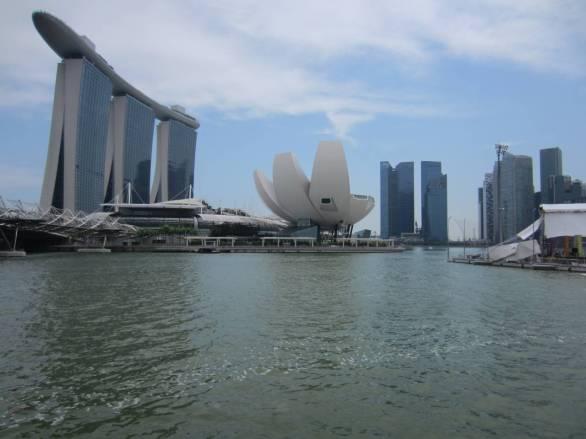 Singapore 033