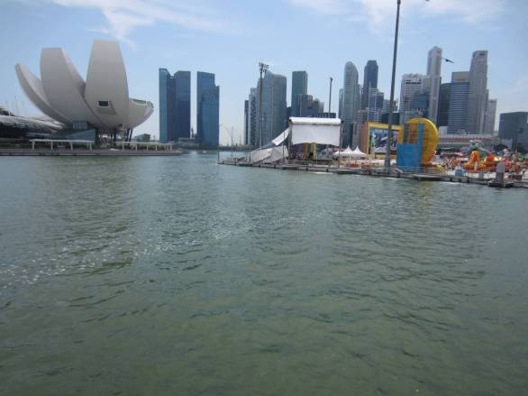 Singapore 034