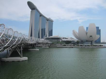 Singapore 037