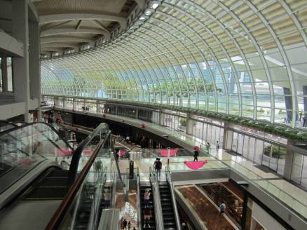 Singapore 045