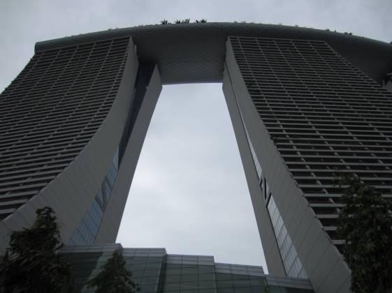 Singapore 055