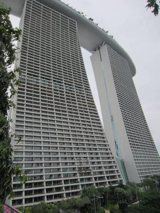 Singapore 056