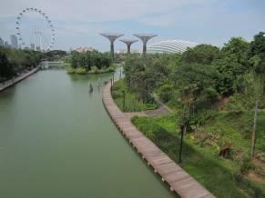 Singapore 063
