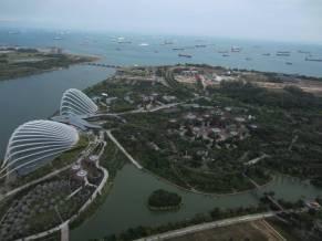 Singapore 064