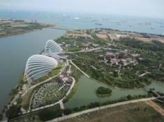 Singapore 068