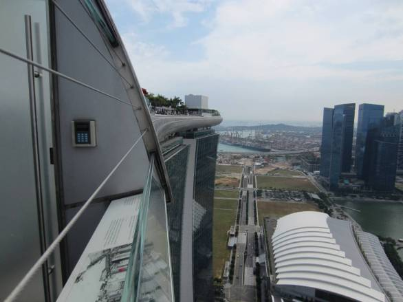 Singapore 075