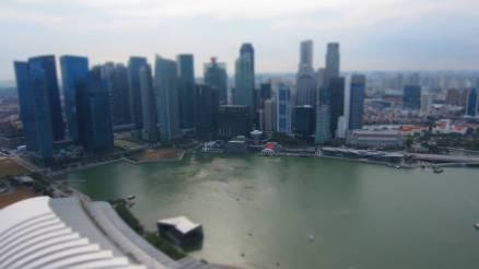 Singapore 076