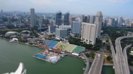 Singapore 083