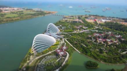 Singapore 086