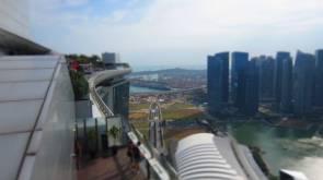 Singapore 091