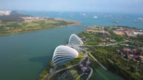 Singapore 094