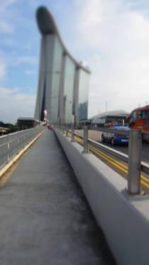 Singapore 105
