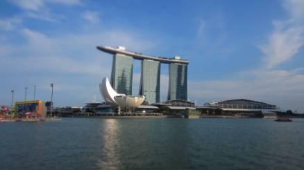 Singapore 107