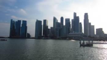 Singapore 108