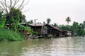 Thailand 003