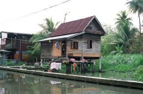 Thailand 005